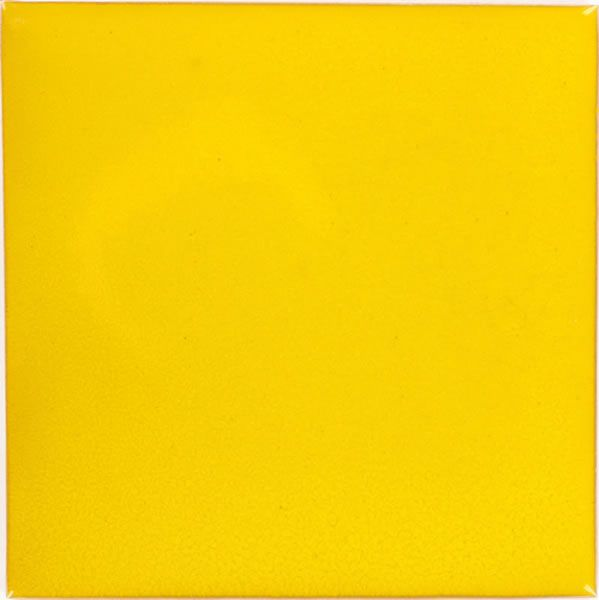 Bright Yellow Bathroom Colors: Best 25+ Yellow Tile Ideas On Pinterest