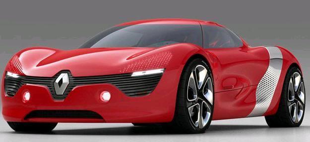 les 25 meilleures images propos de electric car voiture electrique sur pinterest tesla. Black Bedroom Furniture Sets. Home Design Ideas