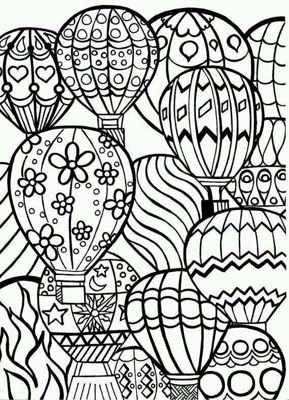 98 best Mandalas images on Pinterest | Mandalas, Libros para ...