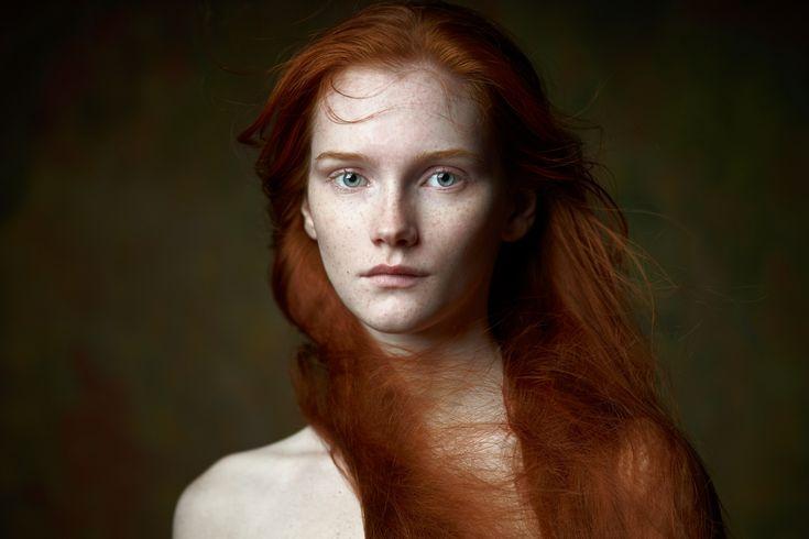 35PHOTO - Александр Виноградов - Саша