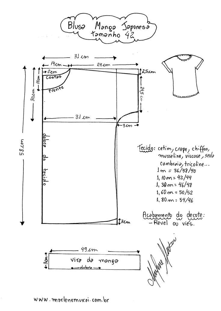 blusa-japonesa-420006.jpg 2.481×3.495 Pixel