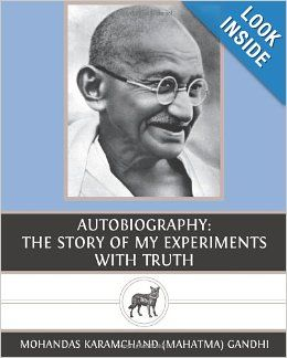 an introduction to the life and history of mahatma gandhi 007449593 : the collected works of mahatma gandhi lxxix, january 1  [ mahatma gandhi]  a selection edited and with an introduction by ronald   189765593 : economic and industrial life and relations 1, / m k gandhi.