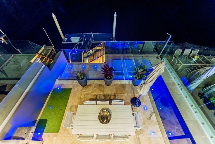 255B Stanhill Drive | Gold Coast / Hinterland | Australia | Luxury Property Selection