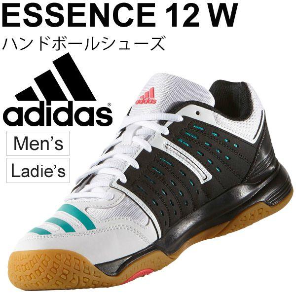 adidas handball sneakers