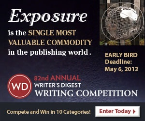 writing competitions for money Stage of life hosts a monthly student writing contest for high school students and teenagers writing contest format is short-essay (500 words or less) winners.