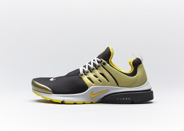 Nike Air Presto | Tobie Hatfield · Air PrestoSneakers ...