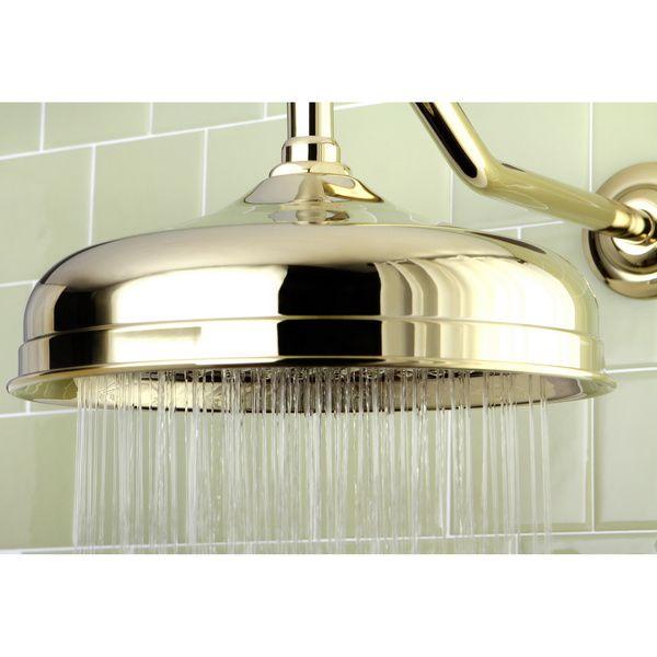 139 best Bathroom Reno Ideas images on Pinterest | Bathroom ideas ...