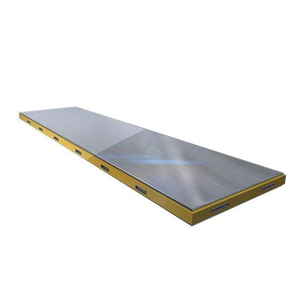 Pin On Insulation Panel
