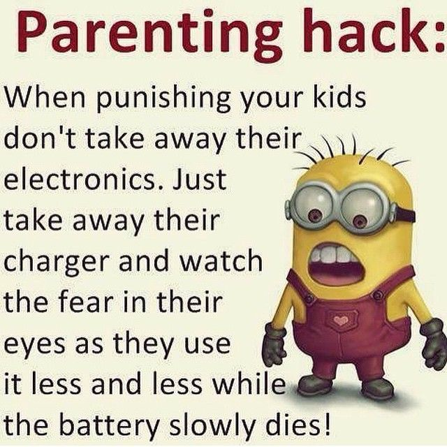 Like and share!    Decorate your interior with Miniones related items! Visit us: Minionsworld.com    #banana #minionmovie