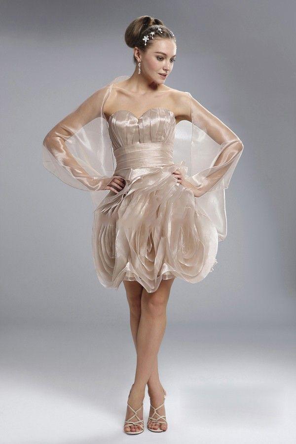 674 best landybridal 2014 new fashion wedding dress images on ...