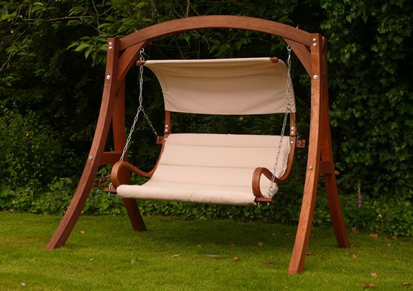 outdoor children swings | Ready for more amazing design ideas? Check below!