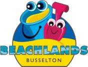 BIG4 Beachlands in Busselton.
