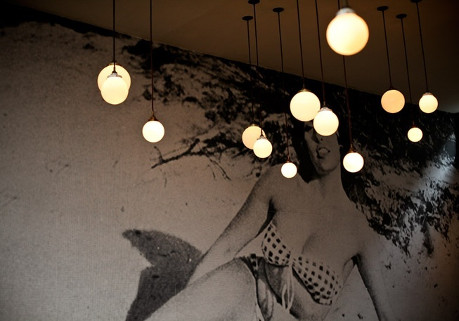 Mamasita - Mexican Restaurant.  Melbourne, Australia #Melbourne #Mamasita