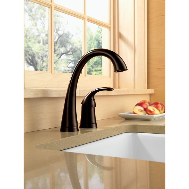 47 best Bar/Prep Sinks and Faucets images on Pinterest   Prep sink ...