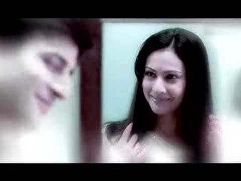popular Indian ad for Livon, commercial videos, funny advertisements, Effective TV Commercial