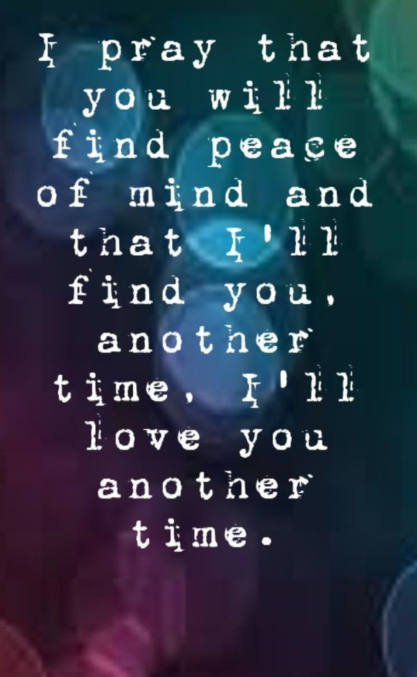 687 best lyrics images on Pinterest | Music, Song quotes and Music ...