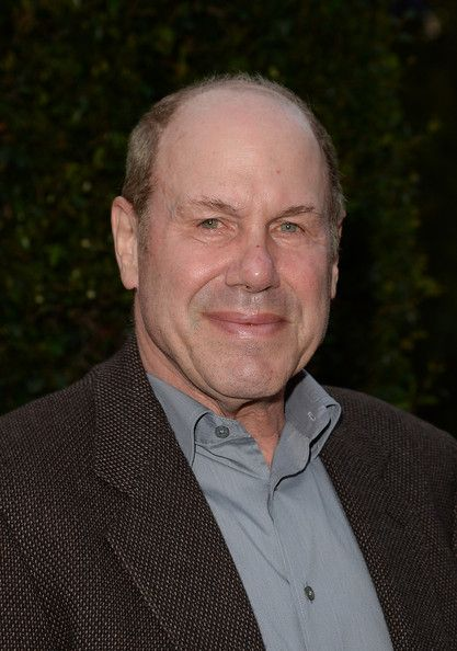 """images of michael eisner 