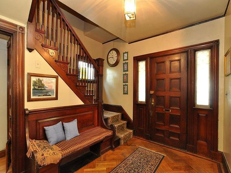25 Best Ideas About Victorian Interior Doors On Pinterest