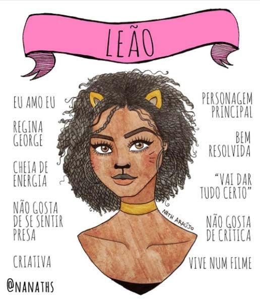 """Nath Araújo é uma ilustradora, autora, publicitária e youtuber de São Paulo. Começou a desenhar ainda pequena e nunca parou, hoje se inspira em cultura pope tem um traço muito original e delicado. As artes da Nath são incríveis, ela faz vários desenhos sobre temas atuais, inclusive com um toque cômico como a série """"Quem é você no Instagram"""" (vale a pena conferir). Mas hoje vim mostrar suas ilustras lindas..."""