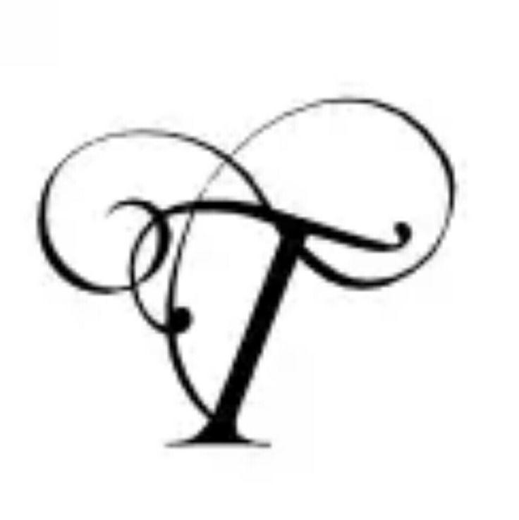 Best calligraphy images on pinterest islamic art