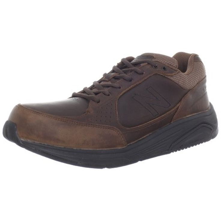 1000 ideas about diabetic shoes for on