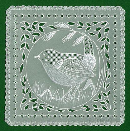 30_oiseau.jpg (417×420)