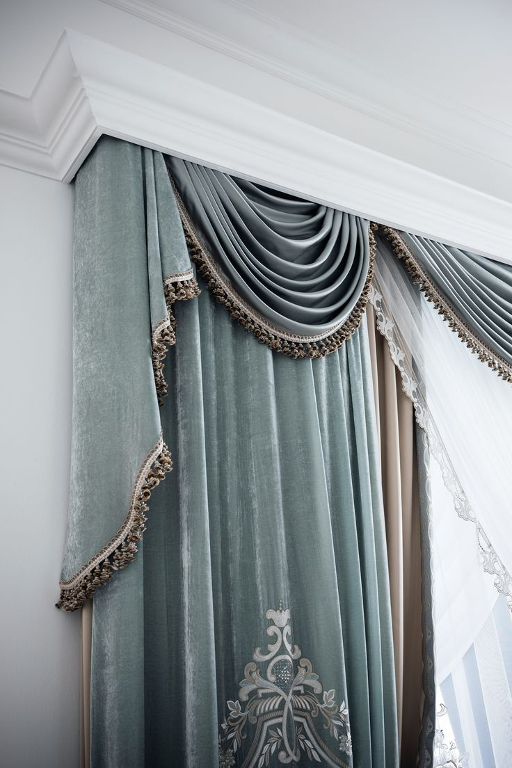 957 best images about Curtain ideas, blinds etc... 1 on Pinterest