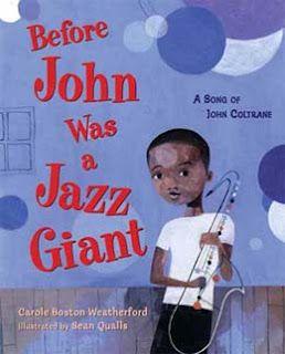 music class book