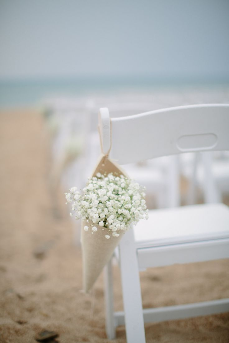 Photography: Jacqui Cole Photography - JacquiCole.com Read More: http://www.stylemepretty.com/little-black-book-blog/2014/02/04/beachside-lake-michigan-wedding-at-home/