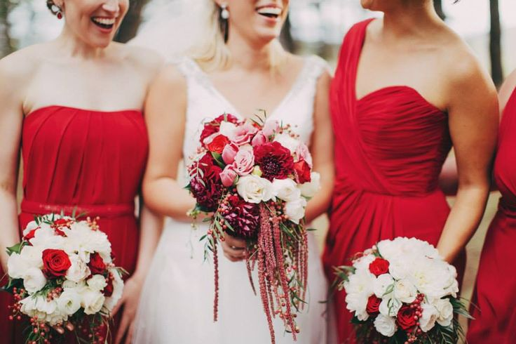 545 Best Images About REAL WEDDINGS On Pinterest