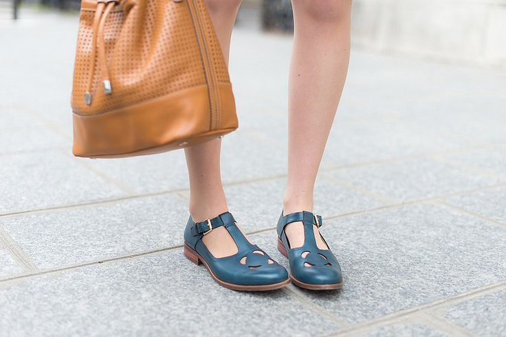 Blog-mode-Mode-And-The-City-looks-collaboration-clarks-orla-kiely-5