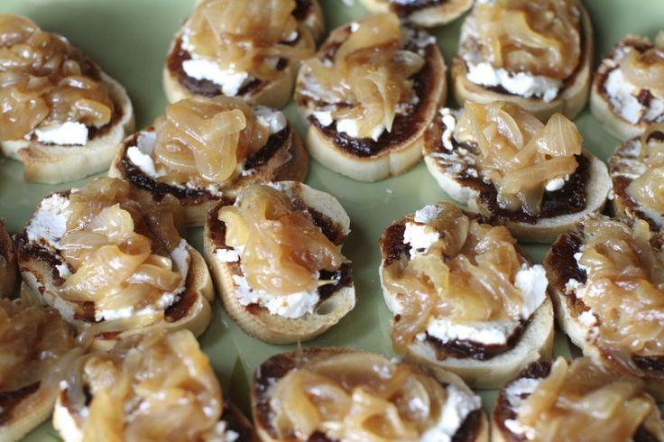 25+ bästa Fig butter idéerna på Pinterest   Fikon och ...