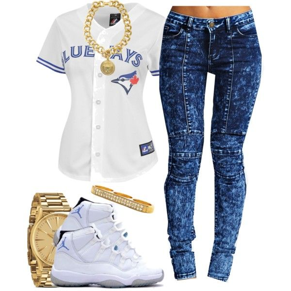Untitled Made By Jayshun, created by blueberriecupcakess on Polyvore