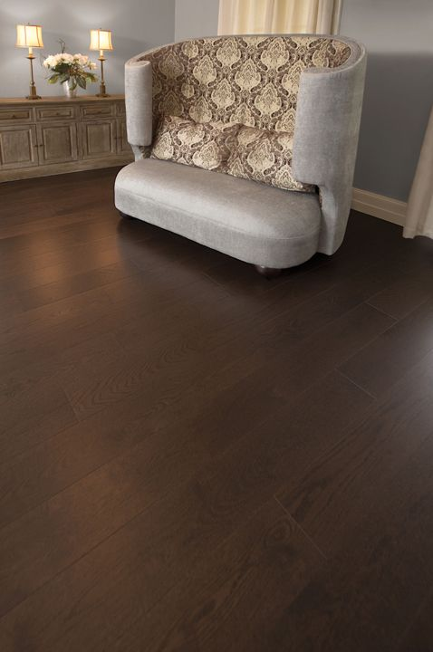 Welcome To Mirage Floors, Discover Our Large Collection Of The Finest  Hardwood Flooring Available In Lots Of Colors, Species And Finishes.
