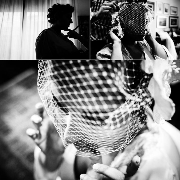 #wedding #reportage #matrimonio #sicily #enkant #enkantimagery #viagrande #ricevimento #weddingday #photography #inspiration #blackandwhite