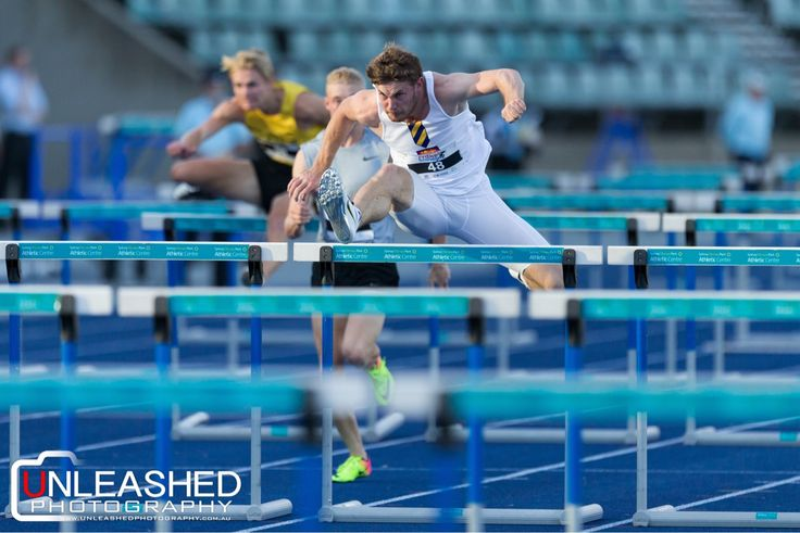 Getting some athletics practice #sydneyinvitational #unleashedphotography #sportsphotography #athleticsnsw