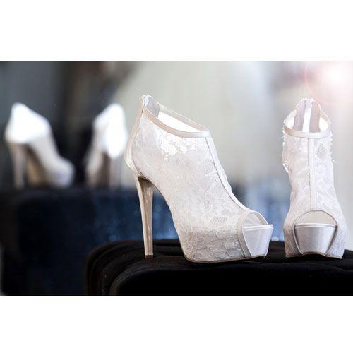 Kehagiopoulos ΝΥΦΙΚΑ ΥΠΟΔΗΜΑΤΑ ΓΑΜΟΣ ΠΑΠΟΥΤΣΙΑ Gamosorganosi Gr Dress Fashionwedding Shoescgiwedding