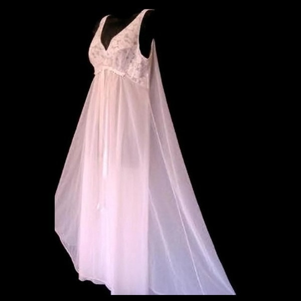 2523 Best Nightgowns Images On Pinterest