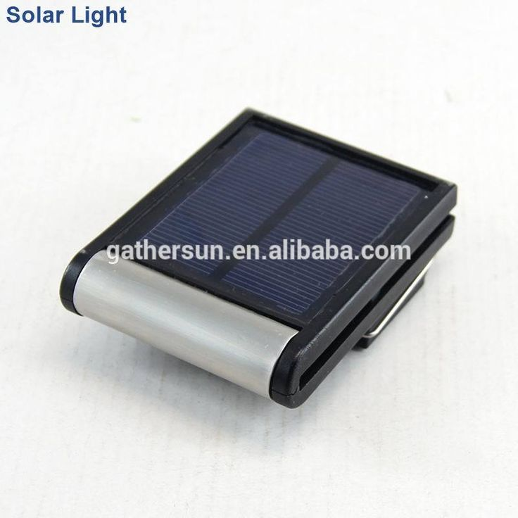 portable solar powered led light with clip and margnet | Buy Now portable solar powered led light with clip and margnet and get big discounts | portable solar powered led light with clip and margnet Bulk Discount | Buy portable solar powered led light with clip and margnet  # #BestProduct