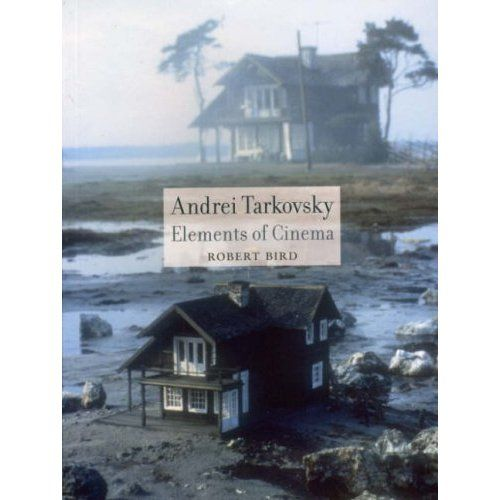 Andrei Tarkovsky / Sublime Things, encyclopædia of