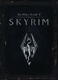 free shipping on The Elder Scrolls V Skyrim
