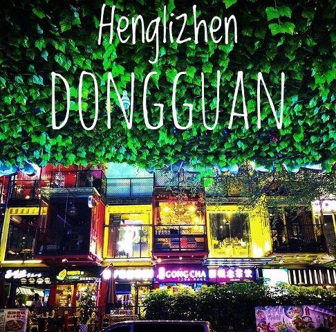 Habiter en chine, habiter à dongguan habiter à hengli, habiter à henglizhen, ou vivre en chine, ou vivre a Dongguan, ou habiter à hengli, ou habiter à henglizhen, que faire à hengli, que faire à henglizhen, vivre à hengli, vivre à henglizhen, dongguan hengli, dongguan henglizhen, hengli dongguan, henglizhen dongguan, dongguan, hengli, henglizhen
