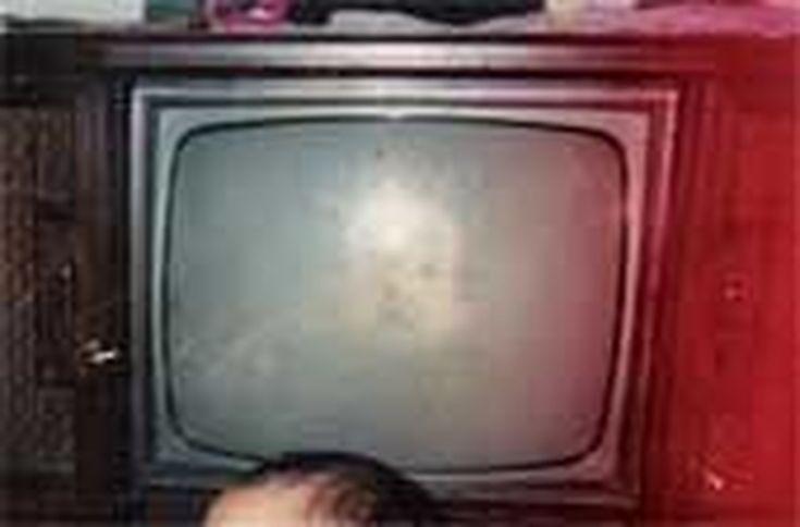 See Paranormal Phenomena Caught on Camera: Readers' Paranormal Photo Gallery
