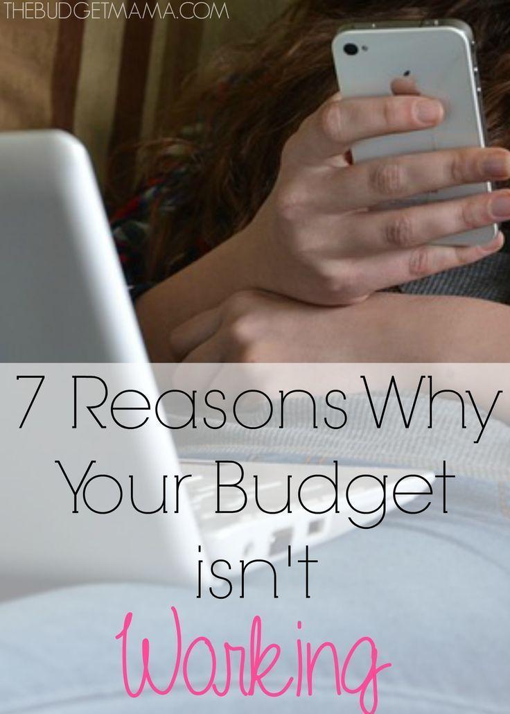 71 Best Budgeting Images On Pinterest Money Saving Tips