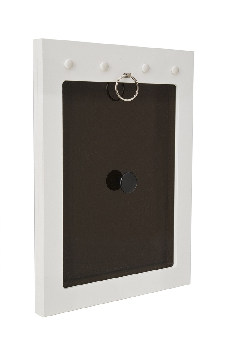 155 best images about dog door ideas for home on pinterest With locking dog door for wall