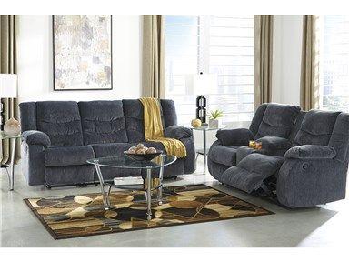 Living Room Living Room Sets   Furniture Fair   Cincinnati U0026 Dayton OH And  Northern KY Part 62