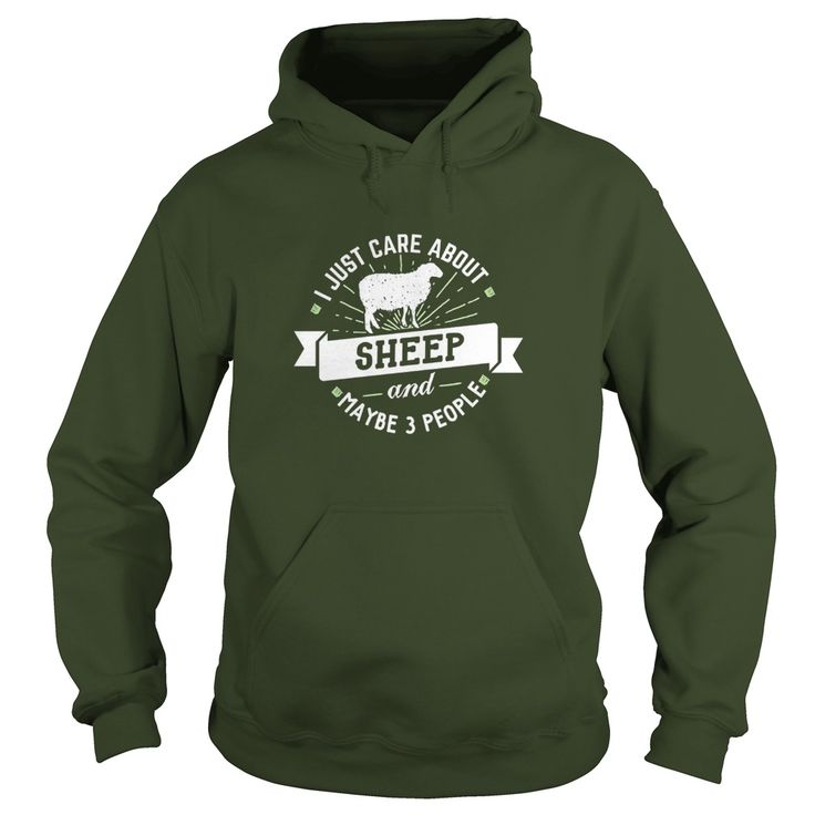 Sheep T-Shirt - I Just Care About Sheep #gift #ideas #Popular #Everything #Videos #Shop #Animals #pets #Architecture #Art #Cars #motorcycles #Celebrities #DIY #crafts #Design #Education #Entertainment #Food #drink #Gardening #Geek #Hair #beauty #Health #fitness #History #Holidays #events #Home decor #Humor #Illustrations #posters #Kids #parenting #Men #Outdoors #Photography #Products #Quotes #Science #nature #Sports #Tattoos #Technology #Travel #Weddings #Women