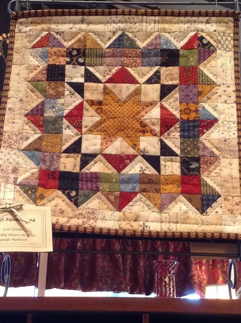 http://timelesstraditionsquilts.blogspot.com/2016/11/another-visit-to-olde-world-quilt-shoppe.html