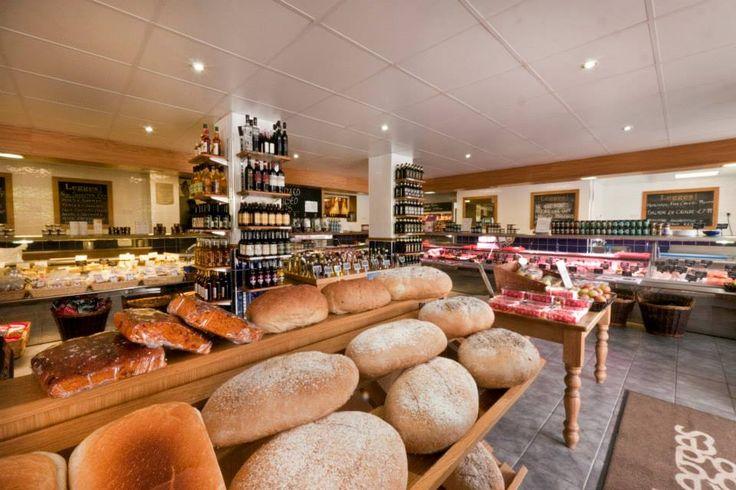 Legges of Bromyard Herefordshire Herefordshire, Food, Deli