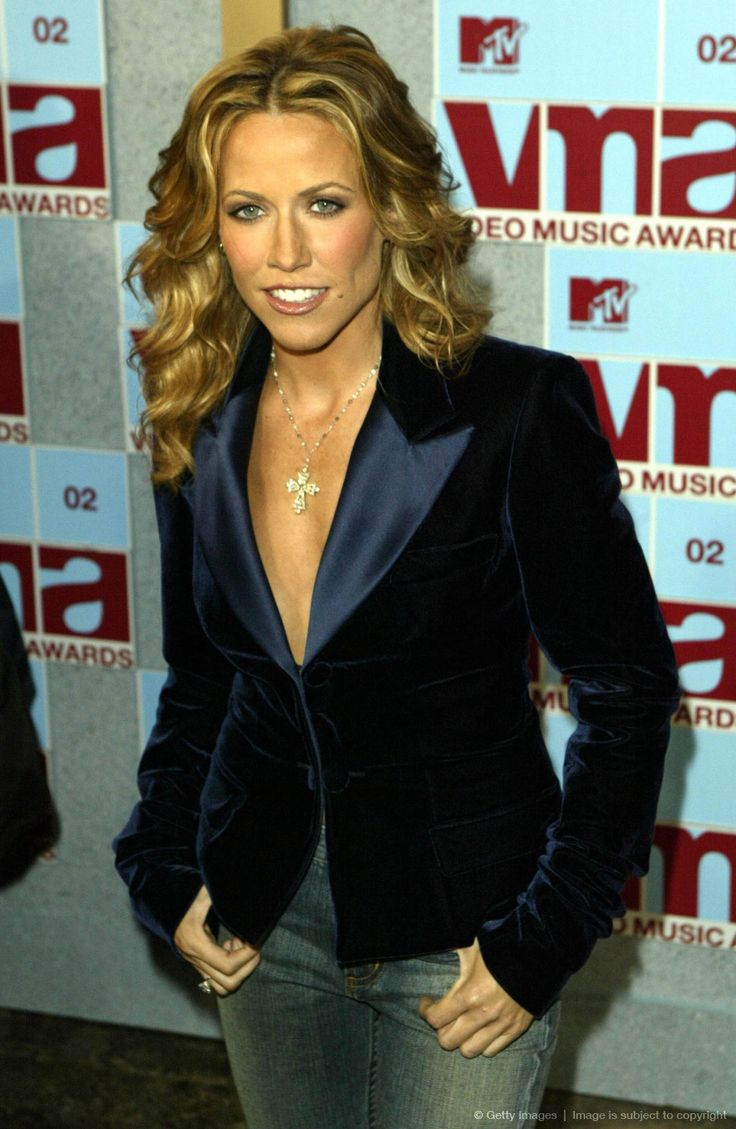 253 Best Sheryl Crow Images On Pinterest  Crows, Crows -6233